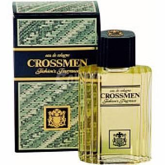 Crossmen Colonia para hombre Classic Frasco 100 ml
