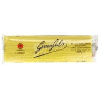 Garofalo Capellini Paquete 500 g