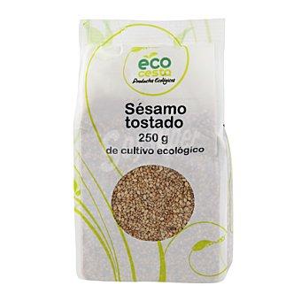 Ecocesta Sesamo tostado bio 250 g