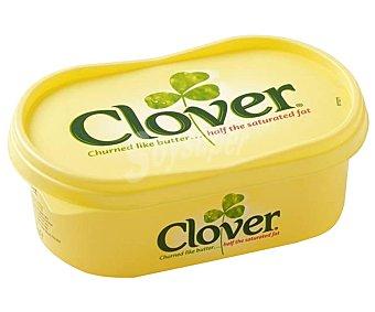 Clover Tarrina de margarina 250 g