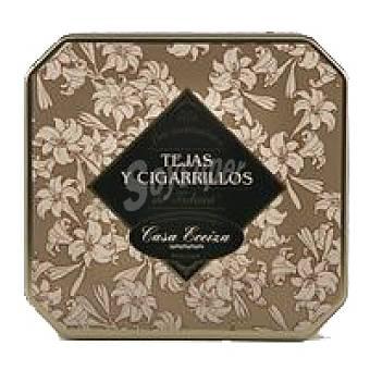 Casa Eceiza Tejas-cigarrillos de Tolosa Lata 300 g