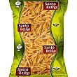 Patatas fritas paja 250 g Santo Reino