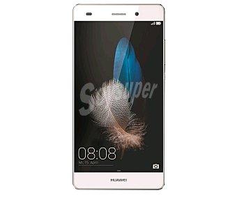 HUAWEI Smartphone libre 1 Unidad