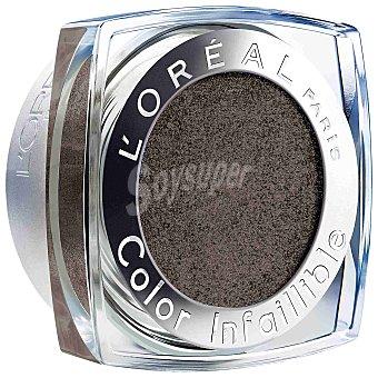 L'Oréal Paris Sombra de Ojos Infalible de 14 l'oréal 1 ud