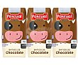 Batido de chocolate 3 x 200 ml Pascual