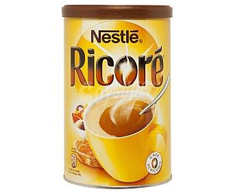 Ricoré Nestlé Bebida soluble de achicoria y café Lata 250 g
