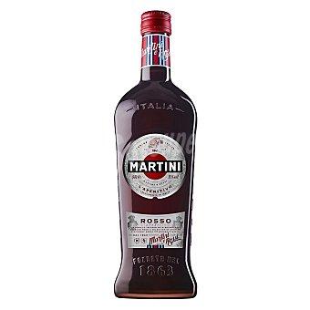 Martini Vermouth Rosso Botella 50 cl