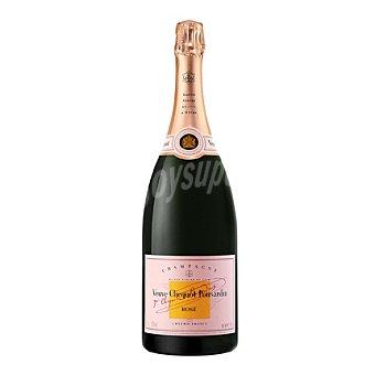 Veuve Clicquot Champagne brut rose 75 cl