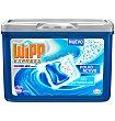 Detergente wipp mix caps 22 UNI Power