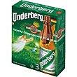 Licor estomacal Caja 173 ml Underberg