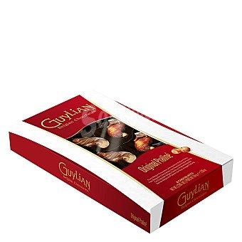 Guylian Bombones de chocolate belga con avellanas 8 ud 84 g
