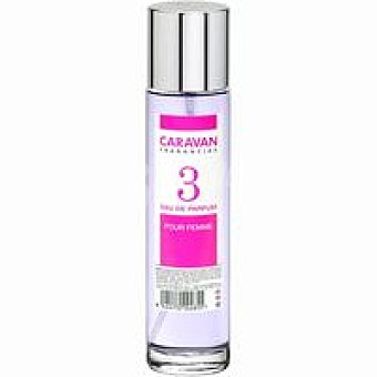 CARAVAN Fragancia N.3 150 ml