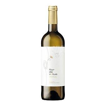 Flor de Vetus Vino blanco verdejo D.O. Rueda 75 cl