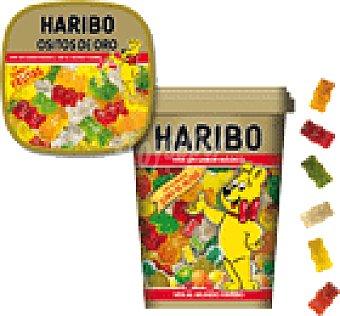 De Oro Gominolas haribo box ositos 250 GRS