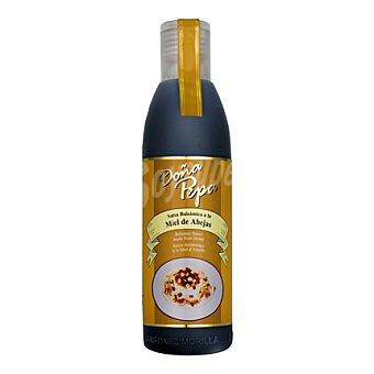 Doña Pepa Crema balsámica a la miel de abejas 300 ml