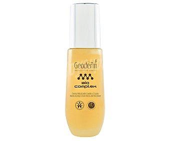 GEODERM BIO COMPLEX Crema hidratante para cuello y escote 40 ml