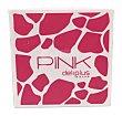 Colorete nº 02 pink rosa intenso 1 unidad Deliplus