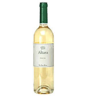 Altara Vino blanco 75 cl