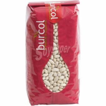 Burcol Alubia blanca riñón Paquete 500 g