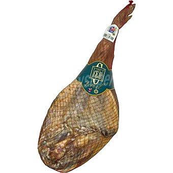 ORO CEJI Jamón curado D.O. jamón de Teruel  Pieza 7,5-8 kg