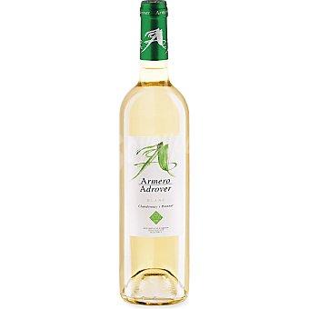 ARMERO I ADROVER Vino blanco D.O. Pla i Llevant de Mallorca Botella 75 cl