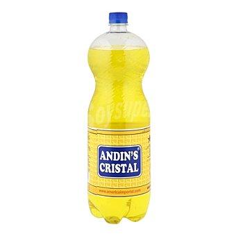 Andin's Cristal Refresco 2 l
