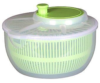 MONDEX Centrifugadora de ensalada 1 Unidad
