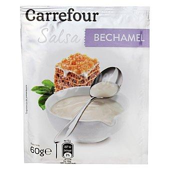 Carrefour Salsa Bechamel 60 g