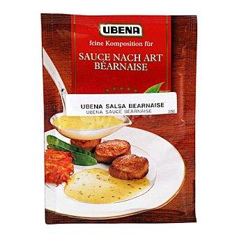Ubena Salsa bearnaise 25 g