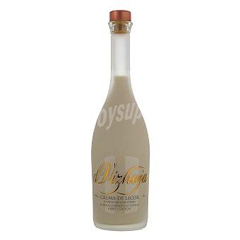 Marques de Vizhoja Crema de licor d'vizhola 70 cl