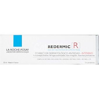 La Roche-Posay Redermic R Tubo 30 ml