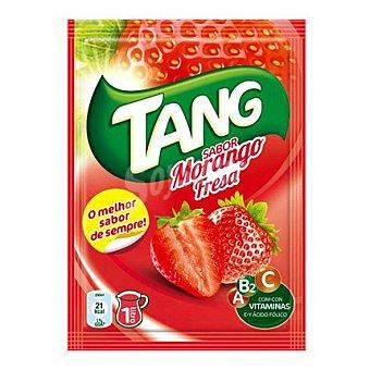 Tang Refresco de fresa en polvo 30 g