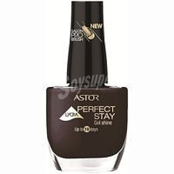 Astor Laca de uñas Perfect Stay Lycra 607 Pack 1 unid
