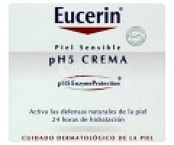 Eucerin Crema Ph5 Piel Sens100ml