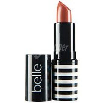Belle Barra de labios larga durac. 05 belle & Pack 1 unid