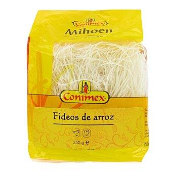 Conimex Fideos arroz 250 g