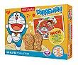 Galletas Doraemon sin gluten 120 g Virginias