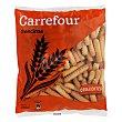 Trencinas crujientes 230 g Carrefour