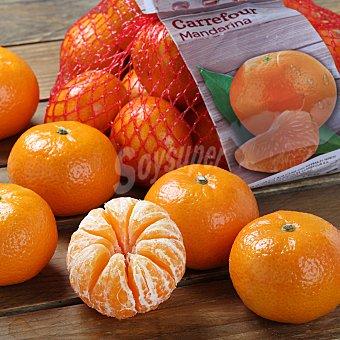 Carrefour Mandarina Malla de 1 kg