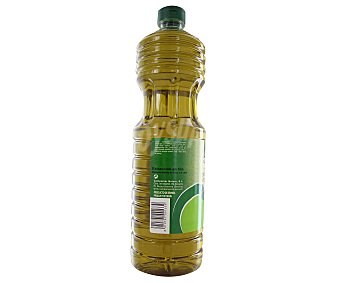 Campomar Nature Aceite de oliva virgen extra ecológico 1 Litro