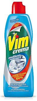 Vim Crema Multiusos 750 g.