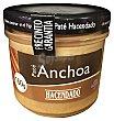 Paté de anchoas Tarro de 160 g Hacendado
