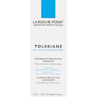 La Roche-Posay Toleriane crema Tubo 40 ml