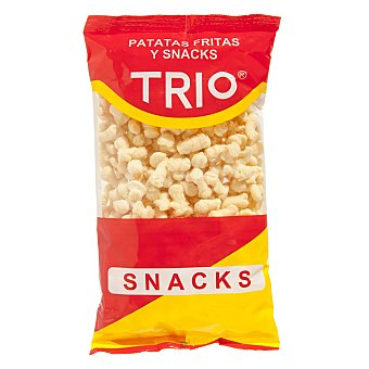 Trio Palomitas sabor mantequilla 90 g