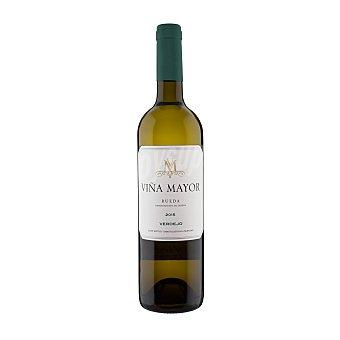 Viña Mayor Vino blanco verdejo D.O. Rueda Botella de 75 cl