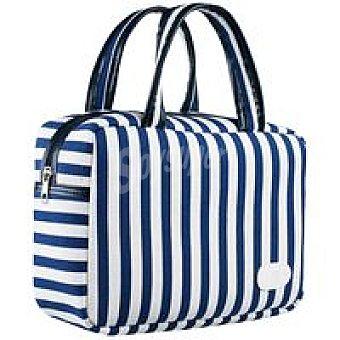 GRANDE Neceser maleta mujer belle Pack 1 unid