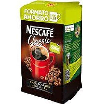 Nescafé Caf.Soluble Natu 300 G