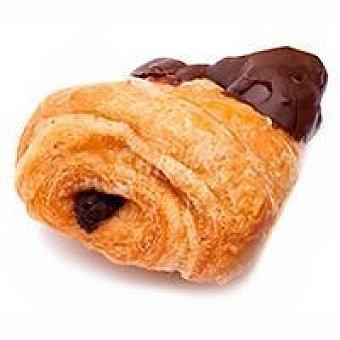 Eroski Mini cuerno de cacao Unidad