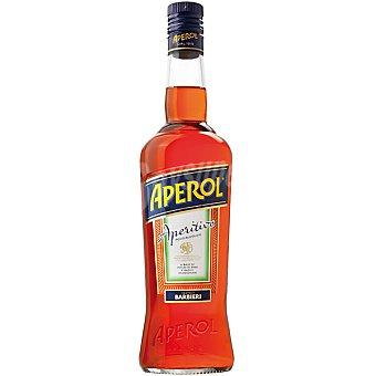 Aperol Aperitivo Botella 70 cl