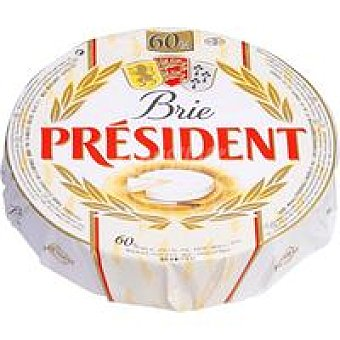 President Queso Brie 60% 100 g